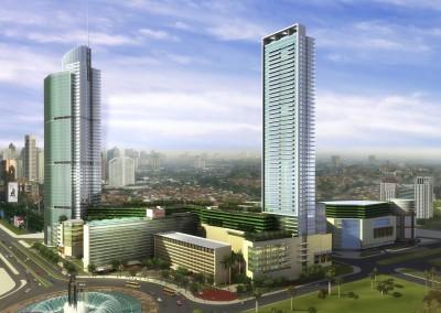 grand-indonesia-jakarta
