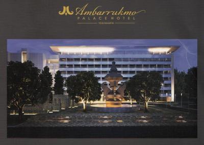 hotel-ambarrukmo-yogyakarta