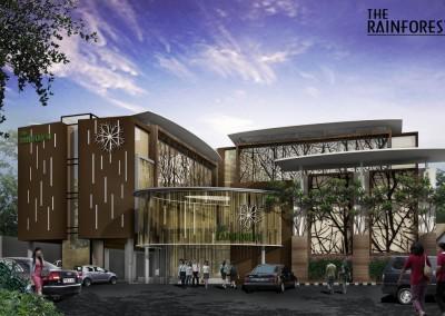 hotel-rainforest-bali