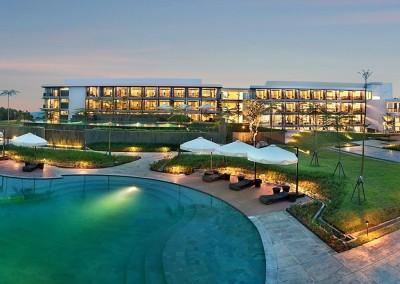 hotel-royal-tulip-gunung-geulis