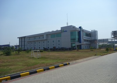 pabrik-fonko-cibitung