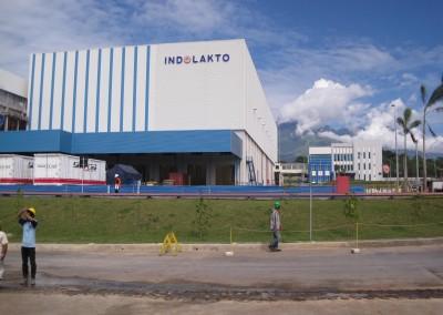 pabrik-indolakto-pandaan