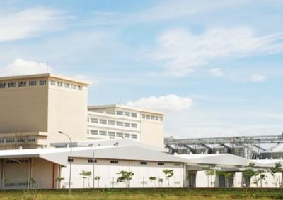 pabrik-lumbung