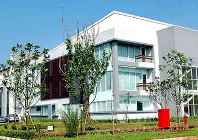 pabrik-propan-raya-water-base-plant-tangerang