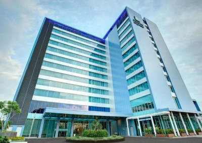 holiday_inn_express_kemayoran
