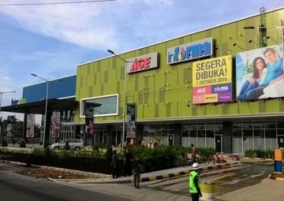 living-plaza-cirebon