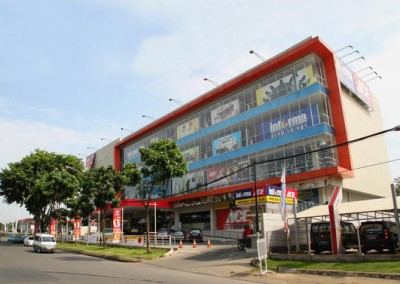 living_plaza_bintaro