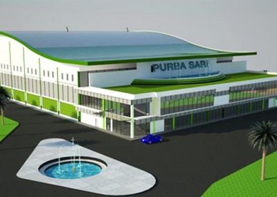 purbasari-cosmetic-factory-bogor