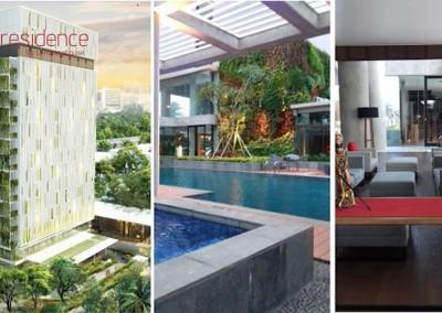 ra-stube-ra-residence-simatupang-jakarta-serviced-apartment